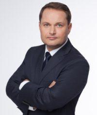 Krzysztof Kasieczka
